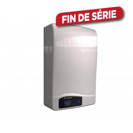 Chauffe-eau à ventouse Gaz Next Evo ARISTON - 11L - Butane/propane