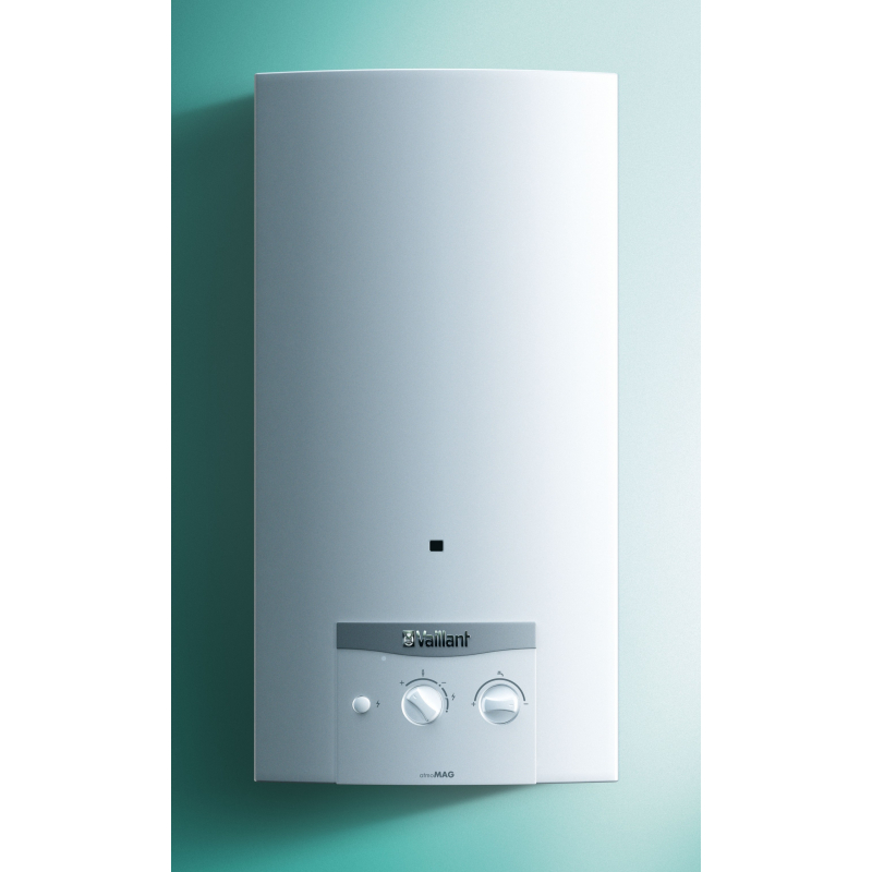 chauffe eau gaz butane propane atmomag xz vaillant. Black Bedroom Furniture Sets. Home Design Ideas