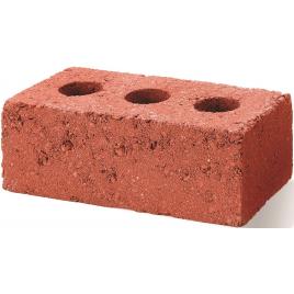 Bloc béton Rupelblock 19 x 9 x 6,5 cm
