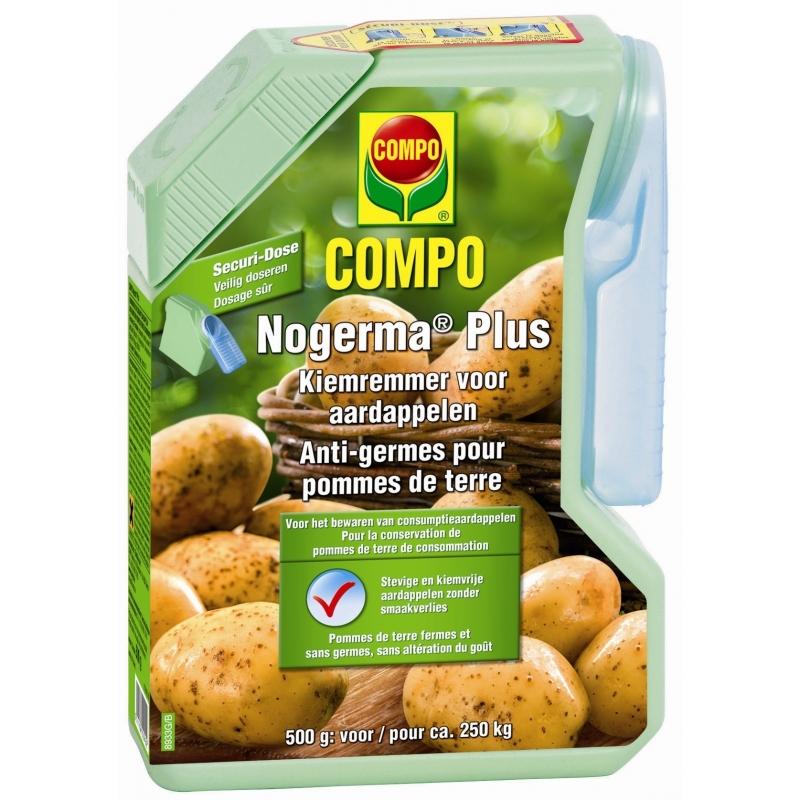 Hormone de bouturage norgema plus 500 gr compo - Hormone de bouturage ...