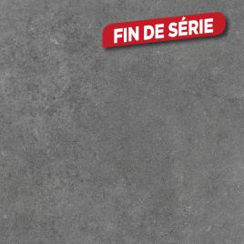 Carrelage Benet Grey 60 x 60 cm