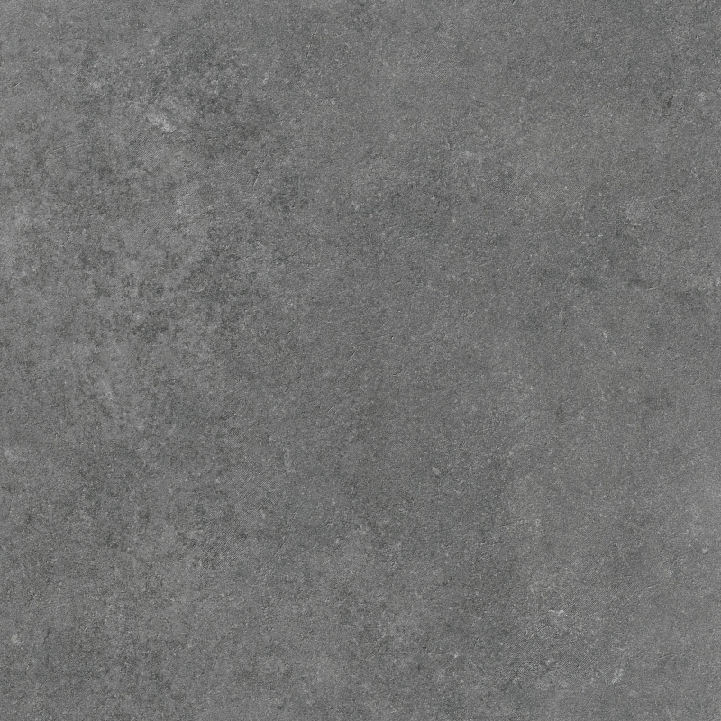 Carrelage benet grey 60 x 60 cm for Carrelage 60 x 60