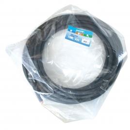 Câble à souder 25 10m