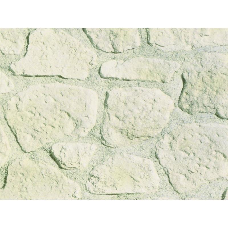 Plaquette de parement stone design chinon - Plaquette parement brique ...