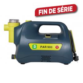 Pompe d'arrosage PAR900 MR BRICOLAGE