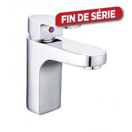 Mitigeur lavabo Amber DIPRA
