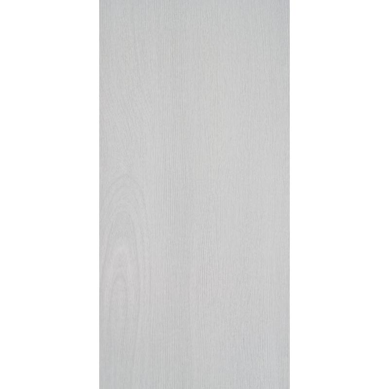 grosfillex lame pvc douche affordable pose de lambris pvc sous debords de toit devis artisans. Black Bedroom Furniture Sets. Home Design Ideas