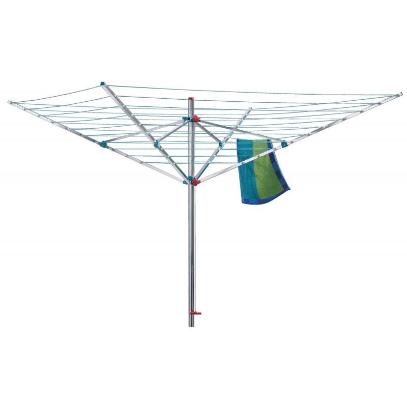 s choir parapluie alustar 180 x 188 cm. Black Bedroom Furniture Sets. Home Design Ideas