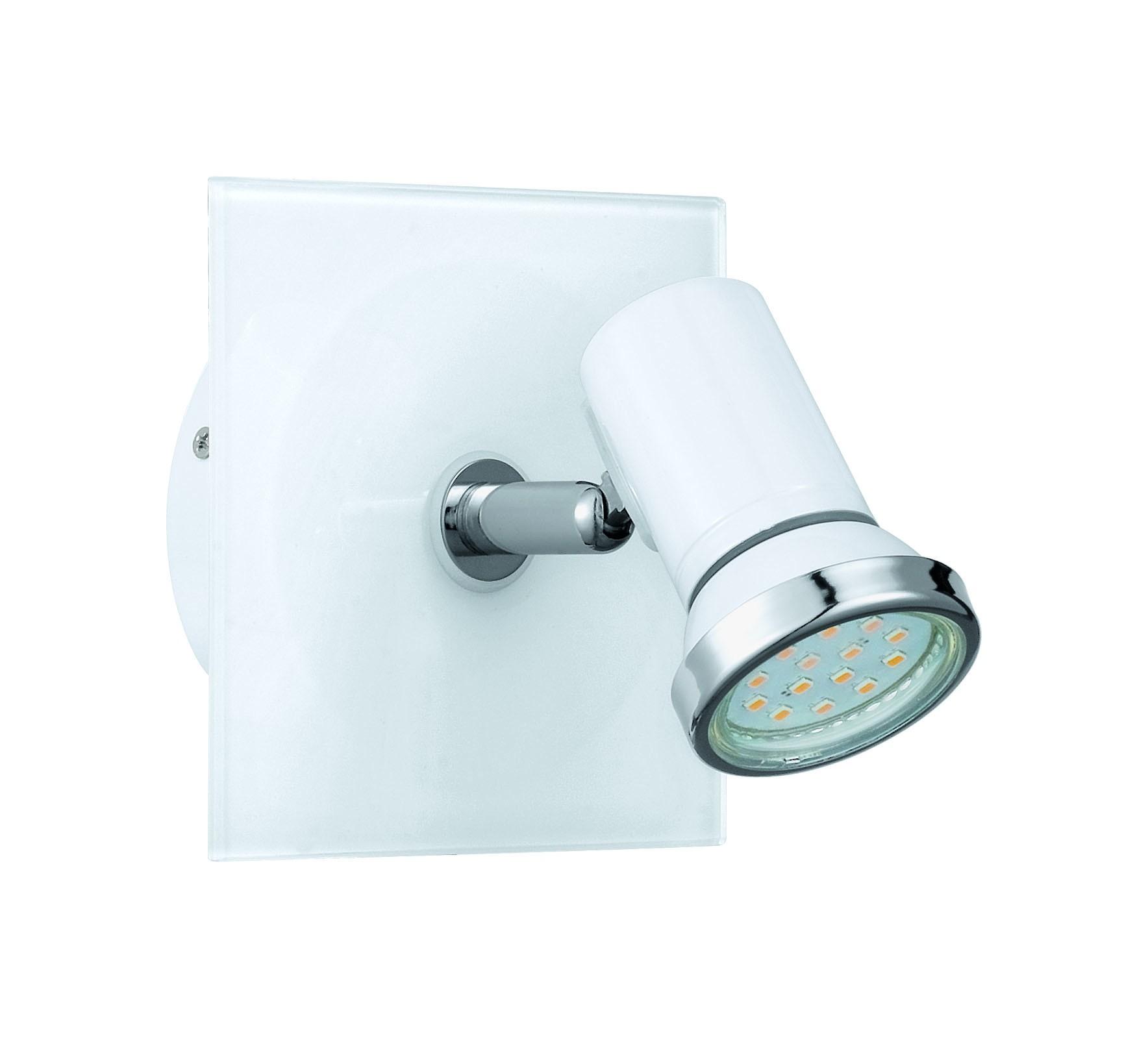 Miroir Lumineux Salle De Bain Monsieur Bricolage ~ eclairage salle de bain