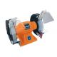 Touret à meuler électrique MTTM150-150 150 W METAWOOD