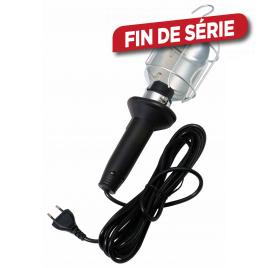 Baladeuse pro E27 60W PROFILE