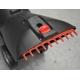 Aspirateur souffleur broyeur GASB3002VW 3000W