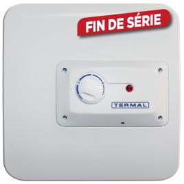 Boiler électrique sous évier THERMAL - 10L