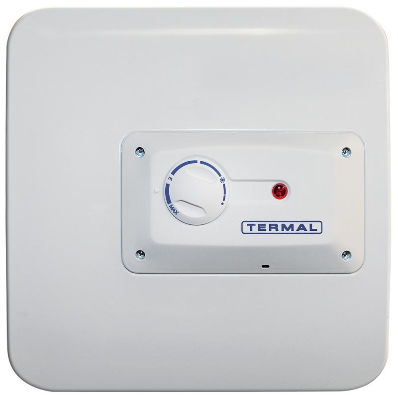 Boiler Electrique Sous Evier Thermal
