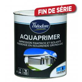 Aquaprimer THEODORE INSPIRATION