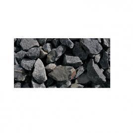 Pierre Friuli gris-noir pour gabion GIARDINO - mini bag 0.11m³