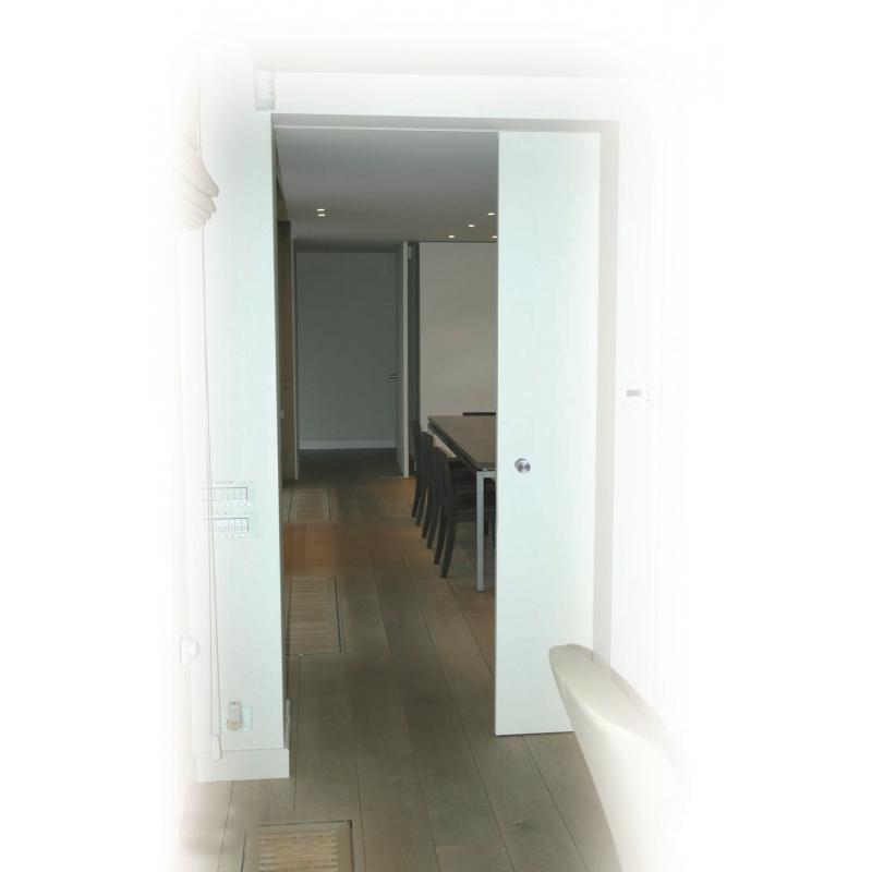 mr bricolage porte coulissante porte coulissante galandage entrepot du bricolage with mr. Black Bedroom Furniture Sets. Home Design Ideas