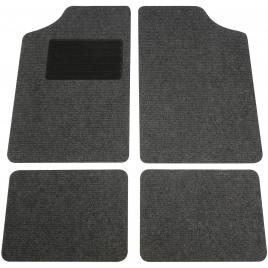 housse et tapis. Black Bedroom Furniture Sets. Home Design Ideas