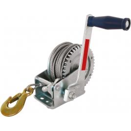 Treuil à main 545 kg