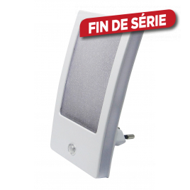 Veilleuse LED sensor PROFILE