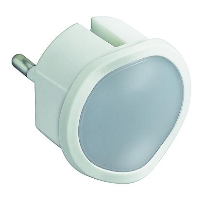 Eclairage sécurité et torche LED dimmable LEGRAND