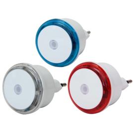 Veilleuse LED 3 pièces PROFILE