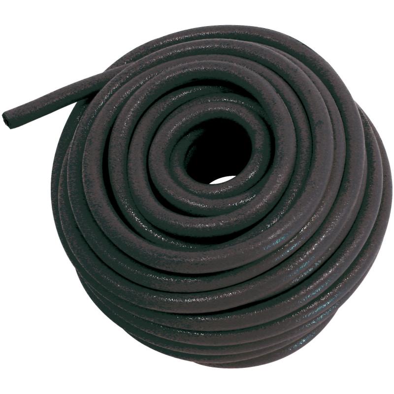 Cable Electrique Voiture : c ble lectrique 2 5 m pour voiture 5 m ~ Dode.kayakingforconservation.com Idées de Décoration