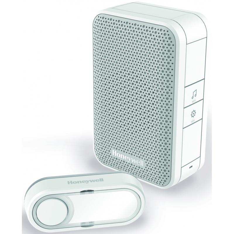 parlophone sans fil best konx portier audio et vido p wifi avec sonnette usb et lecteur rfid. Black Bedroom Furniture Sets. Home Design Ideas
