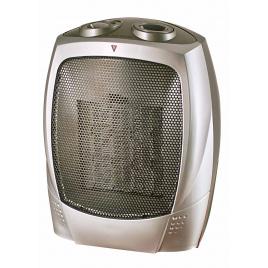 Radiateur céramique Jugo 1500 W PROFILE