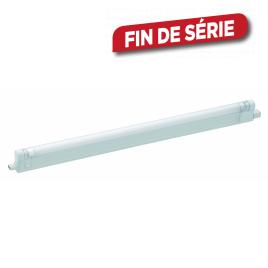Armature Ultra-slim STARLICHT - Blanc - 1 x 16 W