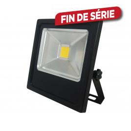Projecteur LED Compact 20 W PROFILE