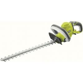 Taille-haie électrique RHT5150 500 W 50 cm RYOBI