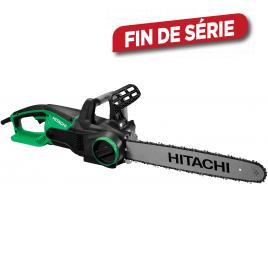 Tronçonneuse électrique CS45Y 2000W 45 cm HITACHI