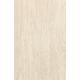 Sol stratifié chêne cérusé blanc Pronto 6 mm ALSAPAN