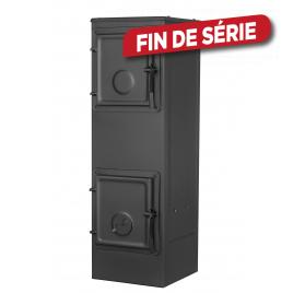 mr bricolage belgique magasins et e shop. Black Bedroom Furniture Sets. Home Design Ideas