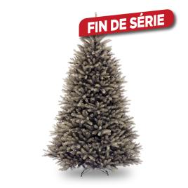 Sapin de Noël artificiel Dunhill 183 cm
