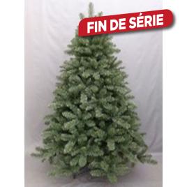 Sapin de Noël artificiel Colorado 170 cm