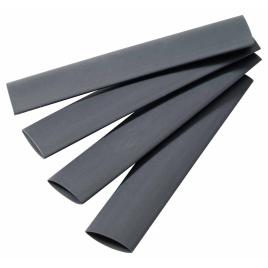 Gaine rétractable - 12-4 mm
