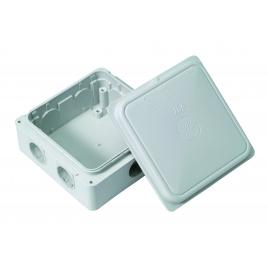 Boîte de dérivation FLEX-O-BOX