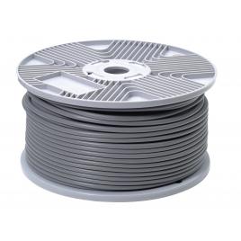 Câble SVV 8 x 0,8 mm² au mètre