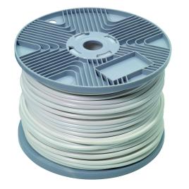 Câble VVT 1 x 4 x 0,6 mm² au mètre