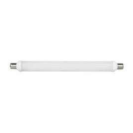 Ampoule tube LED S15S 3,5 W 280 lm blanc chaud SYLVANIA