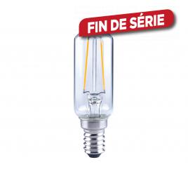 Ampoule pour hotte T25 E14 2,5 W 250 lm SYLVANIA