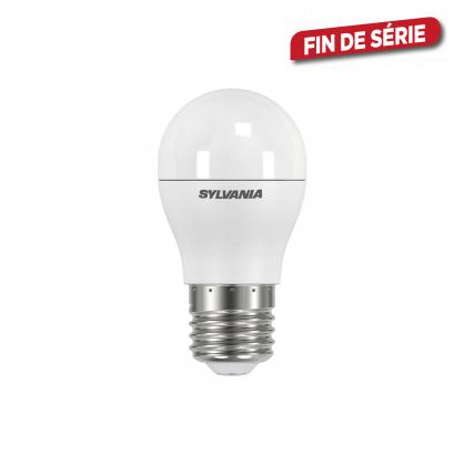 Ampoule boule LED SYLVANIA