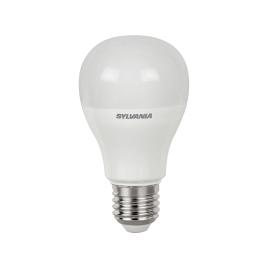 Ampoule classique LED E27 blanc chaud dimmable SYLVANIA