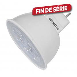 Ampoule LED GU5,3 5 SYLVANIA
