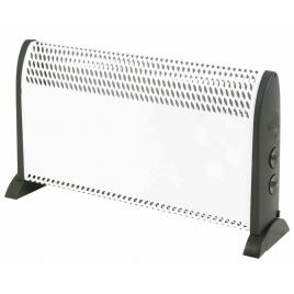 Convecteur Terral 3000 W PROFILE