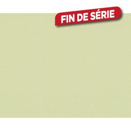 Intissé uni Pailleté - Vert clair