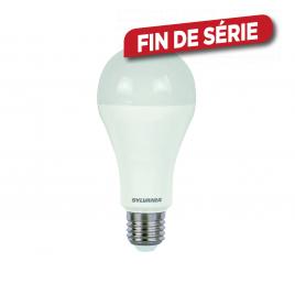 Ampoule réflecteur GLS V3 LED E27 SYLVANIA