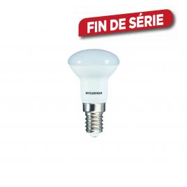 Ampoule spot réflecteur E14 LED SYLVANIA